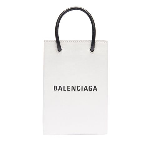 Shopping bag, Paper bag, Logo, Material property, Label, Brand, Lock, Tote bag, Coquelicot, Trademark,