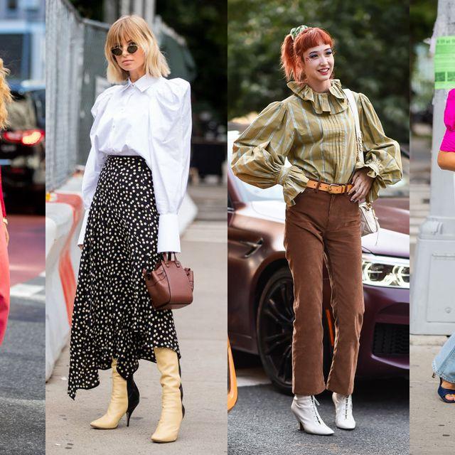 Clothing, Eyewear, Hair, Footwear, Leg, Trousers, Shirt, Textile, Photograph, Outerwear,