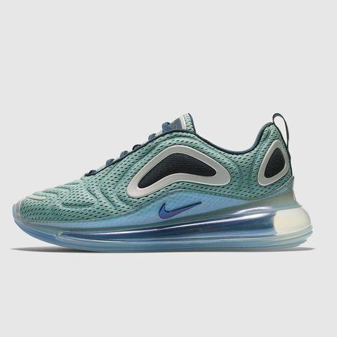 Footwear, Sneakers, Shoe, Aqua, Product, Turquoise, Blue, Sportswear, Outdoor shoe, Teal,