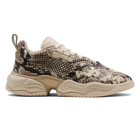 Footwear, Product, Shoe, White, Style, Athletic shoe, Sneakers, Tan, Carmine, Fashion,