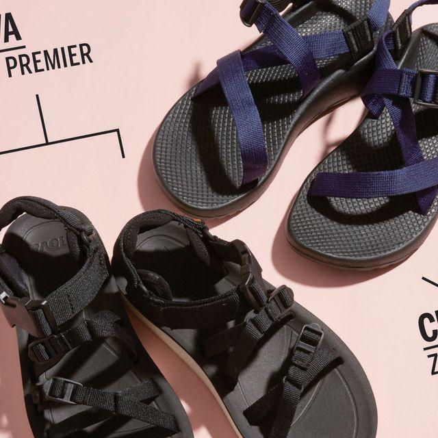 Font, Black, Grey, Athletic shoe, Brand, Walking shoe, Outdoor shoe, Bicycle shoe, Running shoe, Strap,