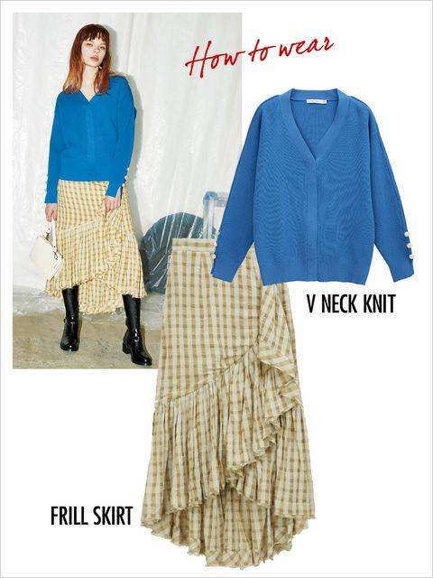 Clothing, Pattern, Outerwear, Sleeve, Pattern, Fashion, Design, Dress, Blouse, Day dress,