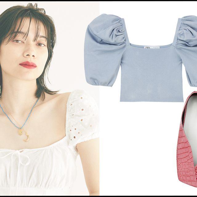 White, Clothing, Skin, Footwear, Shoulder, Neck, Shoe, Sleeve, Fashion accessory, T-shirt,