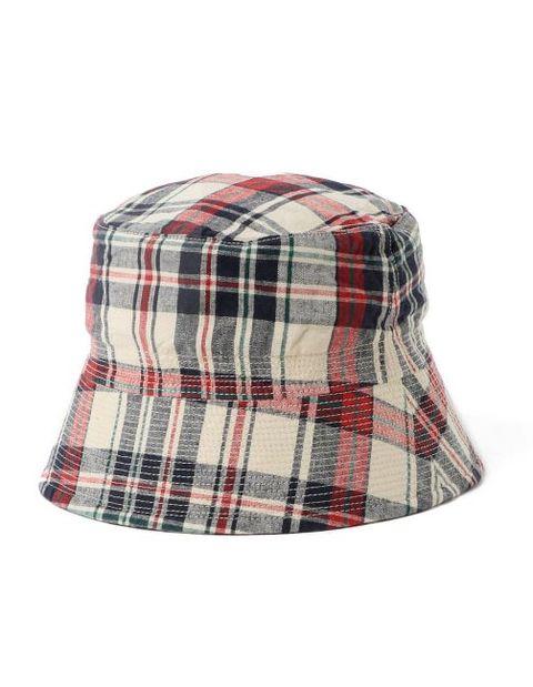 Plaid, Tartan, Brown, Pattern, Textile, Red, Headgear, Maroon, Carmine, Grey,