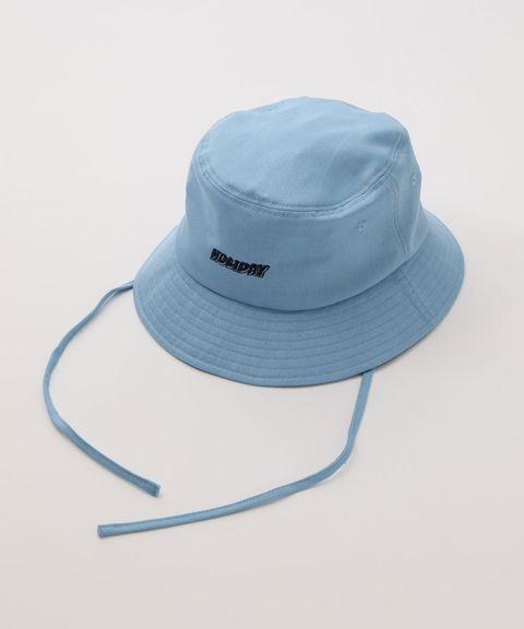 Hat, Fashion accessory, Headgear, Costume accessory, Azure, Costume hat, Beige, Fedora, Sun hat,
