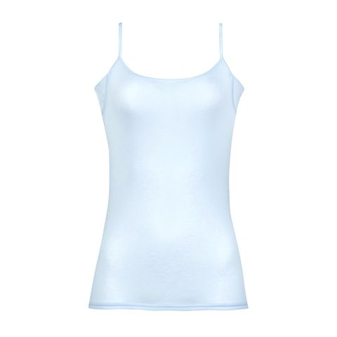 Product, White, Pattern, Grey, Silver, Undershirt, One-piece garment, Day dress,
