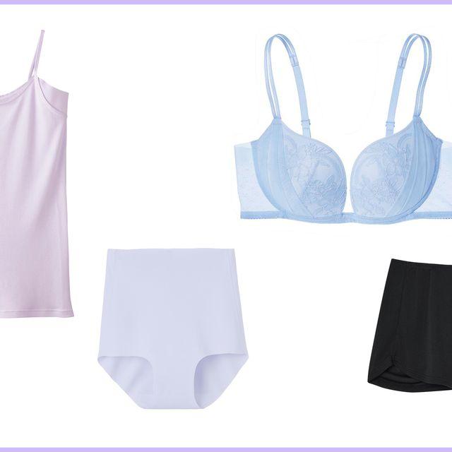 Purple, Grey, Lavender, Silver, Plastic,