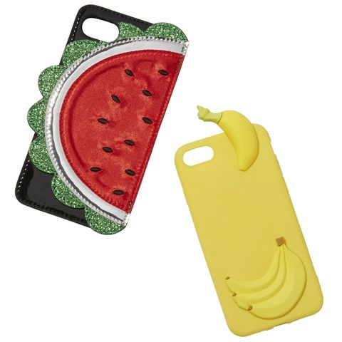 Melon, Watermelon, Fruit, Mobile phone case, Citrullus, Strawberry, Cucumber, gourd, and melon family,