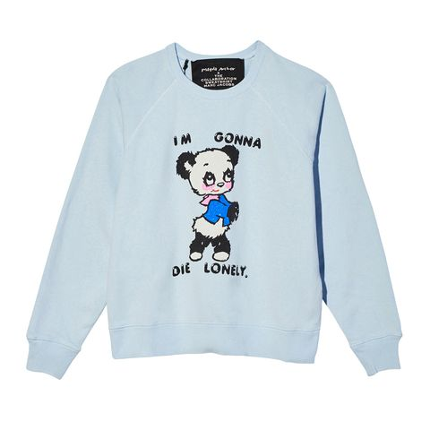 Clothing, Product, Sleeve, Text, White, T-shirt, Font, Baby & toddler clothing, Cool, Long-sleeved t-shirt,