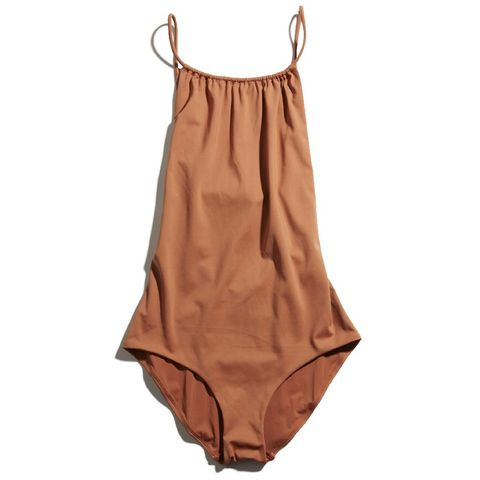 Brown, Product, Orange, Tan, Beige, Sleeveless shirt, Fashion design, Silver, Silk, Active tank,