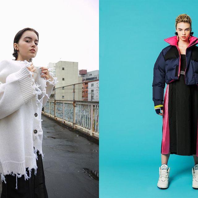 Product, Sleeve, Textile, Collar, Pattern, Style, Street fashion, Fashion, Bag, Costume,