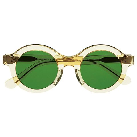Eyewear, Glasses, Vision care, Product, Brown, Green, Goggles, Personal protective equipment, Sunglasses, Amber,