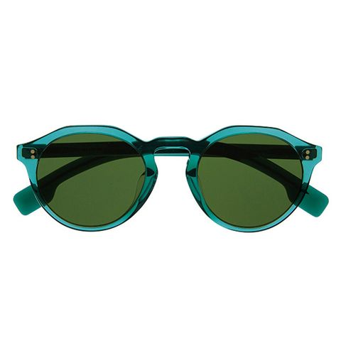 Eyewear, Glasses, Vision care, Goggles, Product, Green, Sunglasses, Glass, Personal protective equipment, Teal,