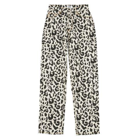 Clothing, Trousers, sweatpant, Active pants, Sportswear, Pajamas,