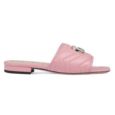 Brown, Pink, Costume accessory, Headgear, Tan, Beige, Peach, Leather, Fedora, Suede,