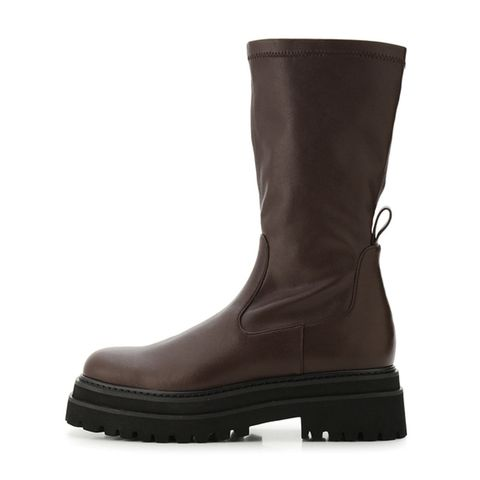 Footwear, Shoe, Brown, Product, Boot, Tan, Leather, Black, Maroon, Liver,