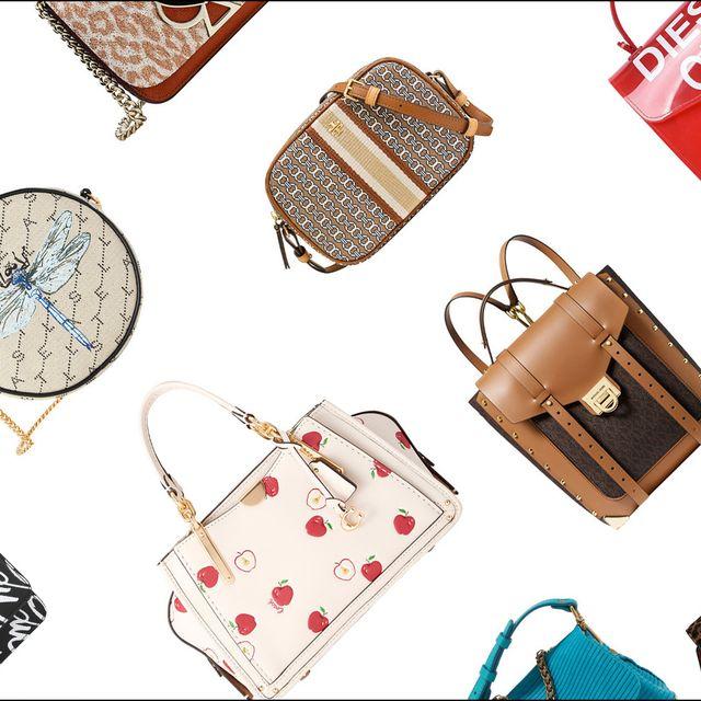Fashion accessory, Bag, Graphics,