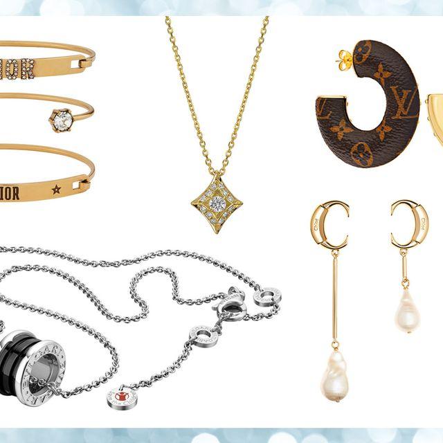 Body jewelry, Jewellery, Fashion accessory, Metal,