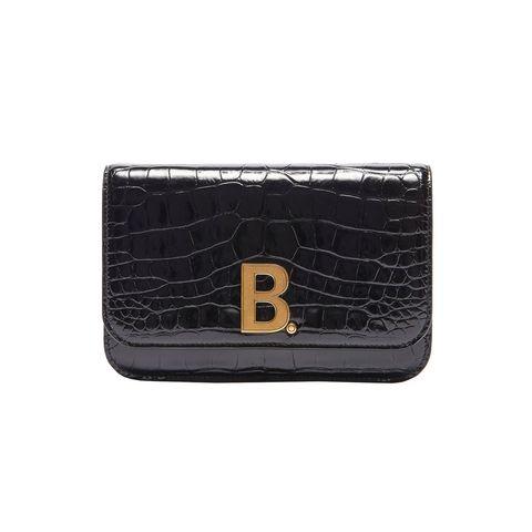 Rectangle, Symbol, Pocket, Square, Wallet,