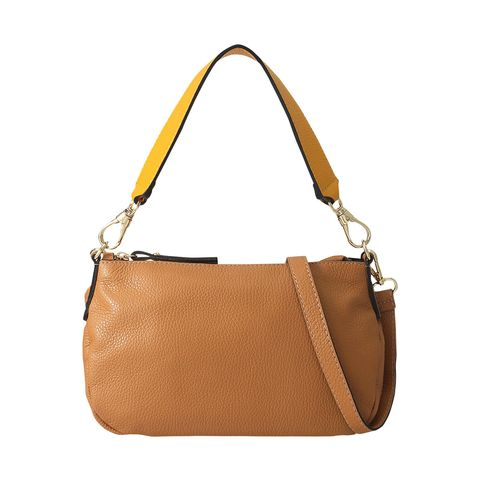 Product, Brown, Bag, Textile, Photograph, White, Fashion accessory, Style, Luggage and bags, Amber,