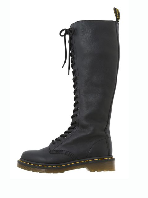 Brown, Boot, Black, Leather, Tan, Steel-toe boot, Work boots, Riding boot, Synthetic rubber, Motorcycle boot,