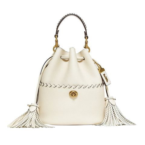 Product, White, Style, Metal, Grey, Shoulder bag, Beige, Bag, Silver, Still life photography,