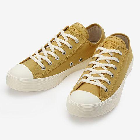 Footwear, Sneakers, Shoe, Beige, Plimsoll shoe, Skate shoe, Walking shoe, Outdoor shoe, Athletic shoe, Sportswear,