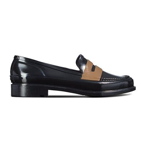 Footwear, Shoe, Mary jane, Buckle, Leather,