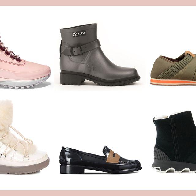 Footwear, Shoe, Boot, Fashion, Sneakers, Outdoor shoe, Brand, Snow boot, Hiking boot, Beige,