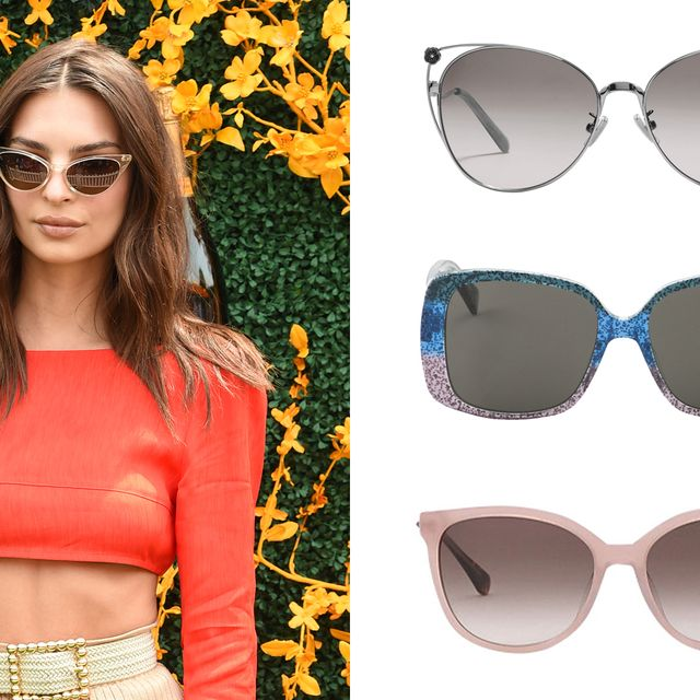Eyewear, Glasses, Vision care, Sunglasses, Brown, Yellow, Goggles, Orange, Personal protective equipment, Style,