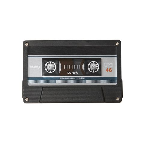 Product, Compact cassette, Electronic device, Technology, Electronics accessory,
