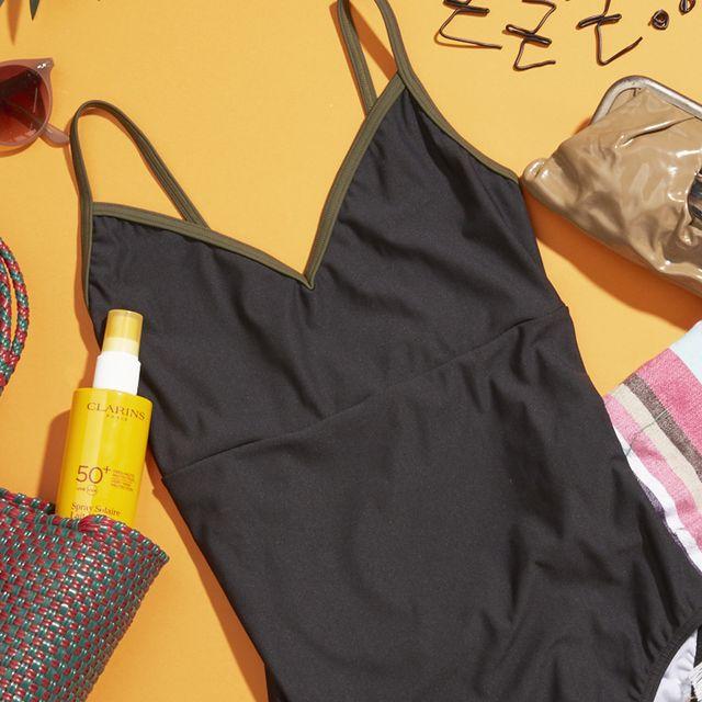 Bag, Shoulder bag, Strap, Tote bag, Everyday carry,