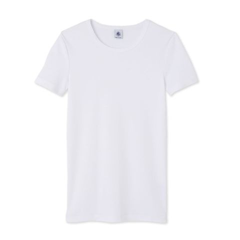 Product, Sleeve, White, Grey, Active shirt, Day dress,