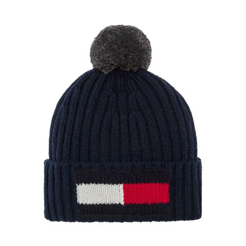 Beanie, Knit cap, Clothing, Cap, Black, Bonnet, Woolen, Headgear, Wool,