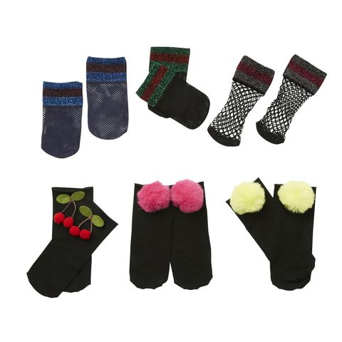 Sock, Product, Clothing, Footwear, Baby & toddler clothing, Wool, Fashion accessory, Glove, Font, Shoe,
