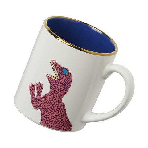 Mug, Coffee cup, Drinkware, Cup, Tableware, Teacup, Cup, Serveware, Porcelain, Ceramic,