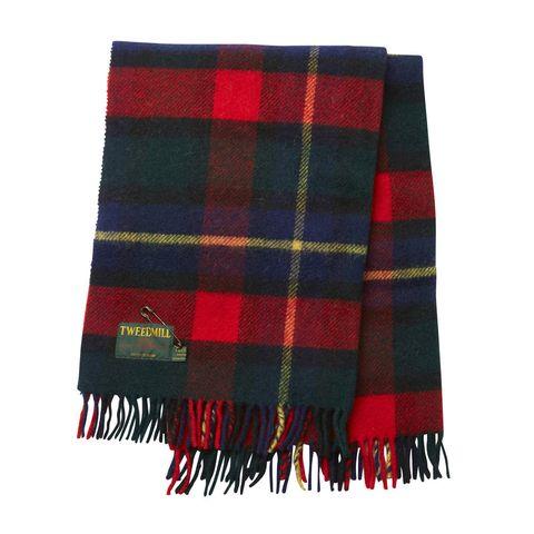 Plaid, Tartan, Pattern, Wool, Clothing, Textile, Woolen, Design, Scarf, Stole,