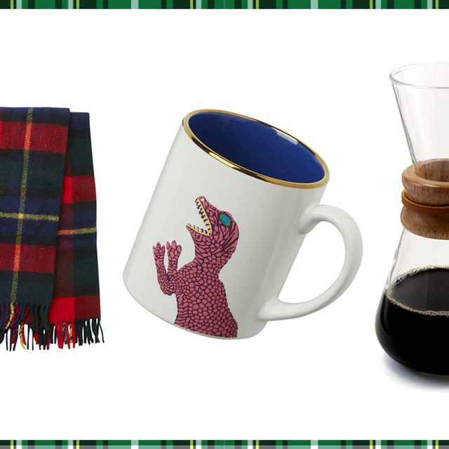 Tartan, Pattern, Plaid, Textile, Product, Drinkware, Coffee cup, Design, Cup, Tableware,