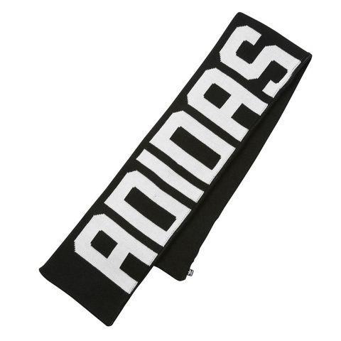 Font, Logo,