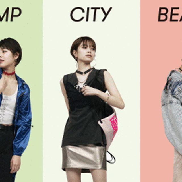 Clothing, Fashion model, Fashion, Skin, Shoulder, Design, Fashion design, Outerwear, Textile, Jacket,