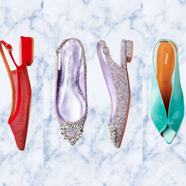 Footwear, Font, Fashion accessory,