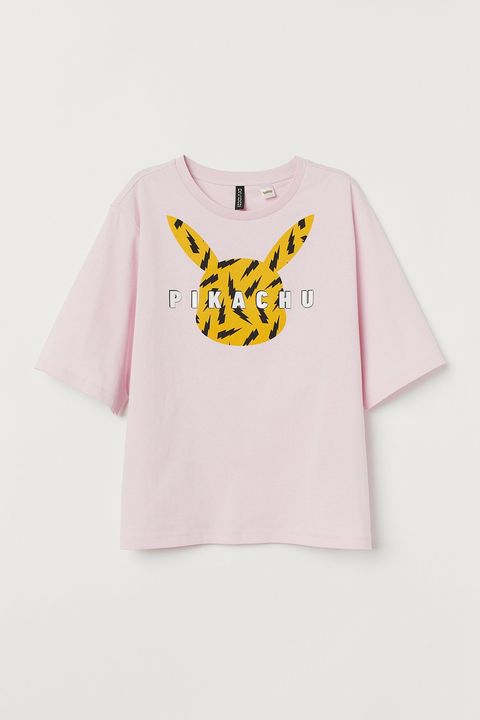 Clothing, T-shirt, White, Sleeve, Yellow, Product, Pink, Text, Top, Active shirt,