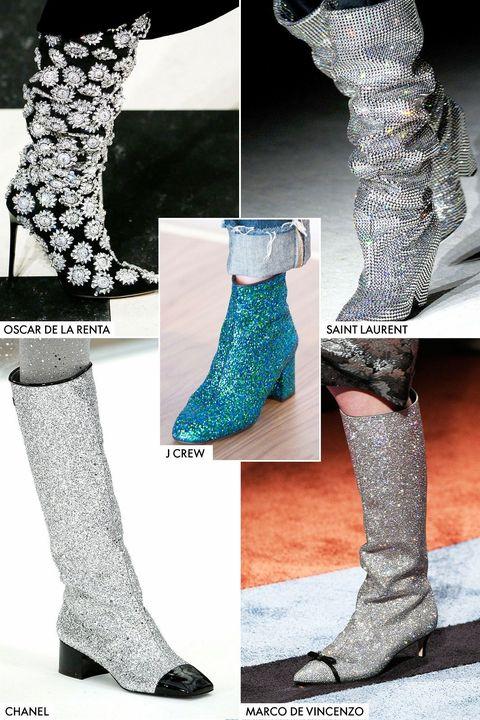 Leg, Fashion, Footwear, Human leg, Close-up, Tree, Shoe, Black-and-white, Stock photography, Fashion accessory,