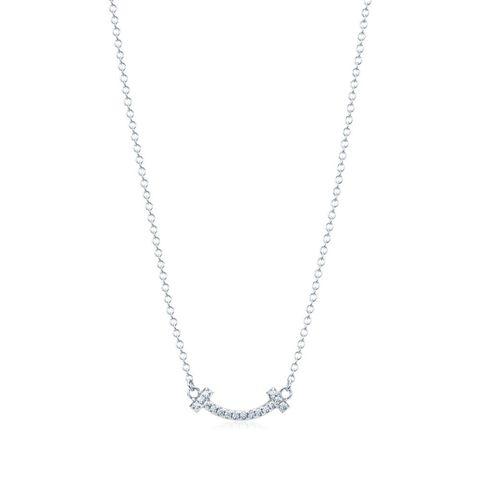 Necklace, Jewellery, Body jewelry, Fashion accessory, Pendant, Chain, Locket, Silver, Jewelry making, Metal,