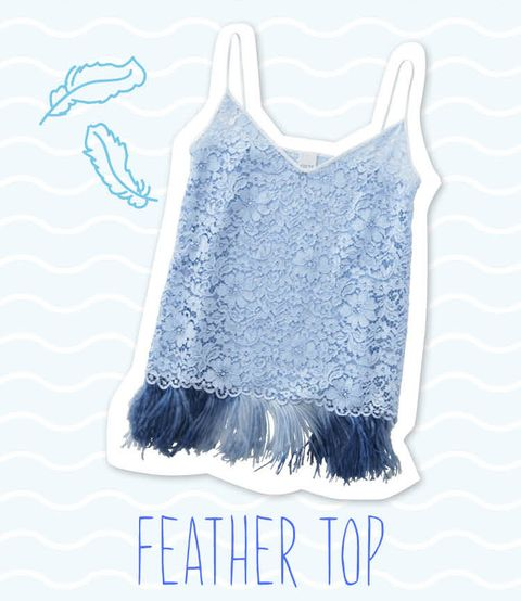 Clothing, White, camisoles, Product, Sleeveless shirt, Crop top, Outerwear, Font, Blouse, Shirt,