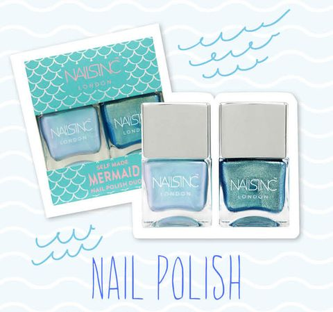 Aqua, Blue, Product, Turquoise, Azure, Water, Cosmetics, Brand, Liquid,