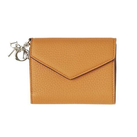 Brown, Amber, Tan, Khaki, Bag, Beige, Liver, Leather, Shoulder bag, Peach,
