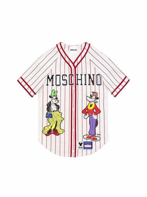 Jersey, Clothing, Sportswear, T-shirt, Product, Sleeve, Top, Line, Shirt, Sports uniform,