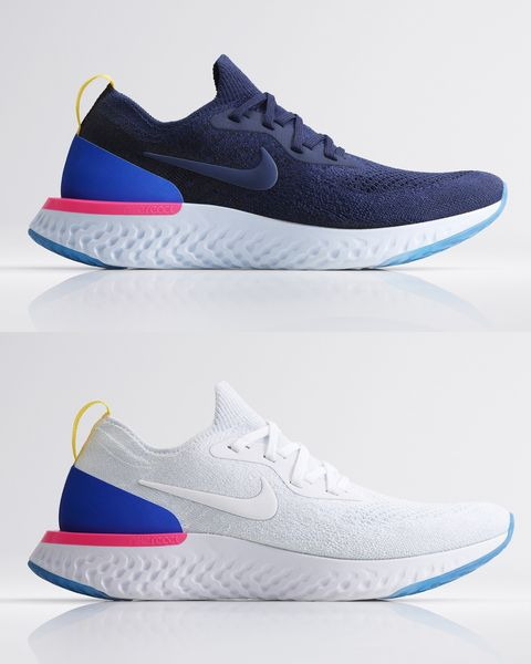 Shoe, Footwear, White, Sportswear, Sneakers, Walking shoe, Blue, Outdoor shoe, Running shoe, Nike free,