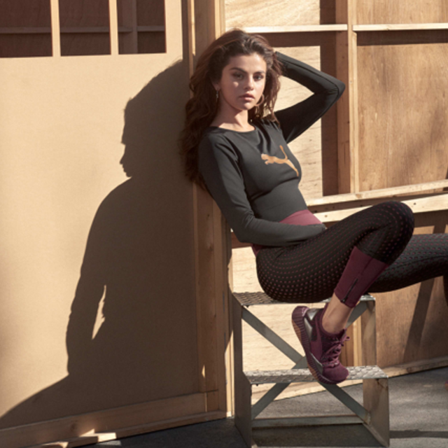 Sitting, Leg, Footwear, Furniture, Tights, Shoe, Knee, Outerwear, Chair, Photography,